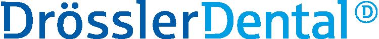 droesslerdental-logo